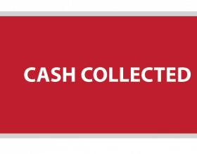 Cash Waqf