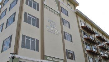 hotel_wakaf2