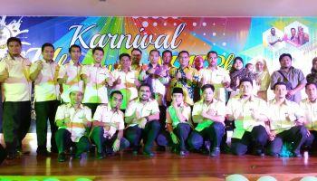 karnival_ukhuwah_maipk5