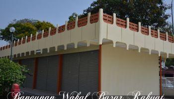 wakaf_bazar_rakyat