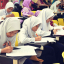 Waqf Fund Help the Education Sector